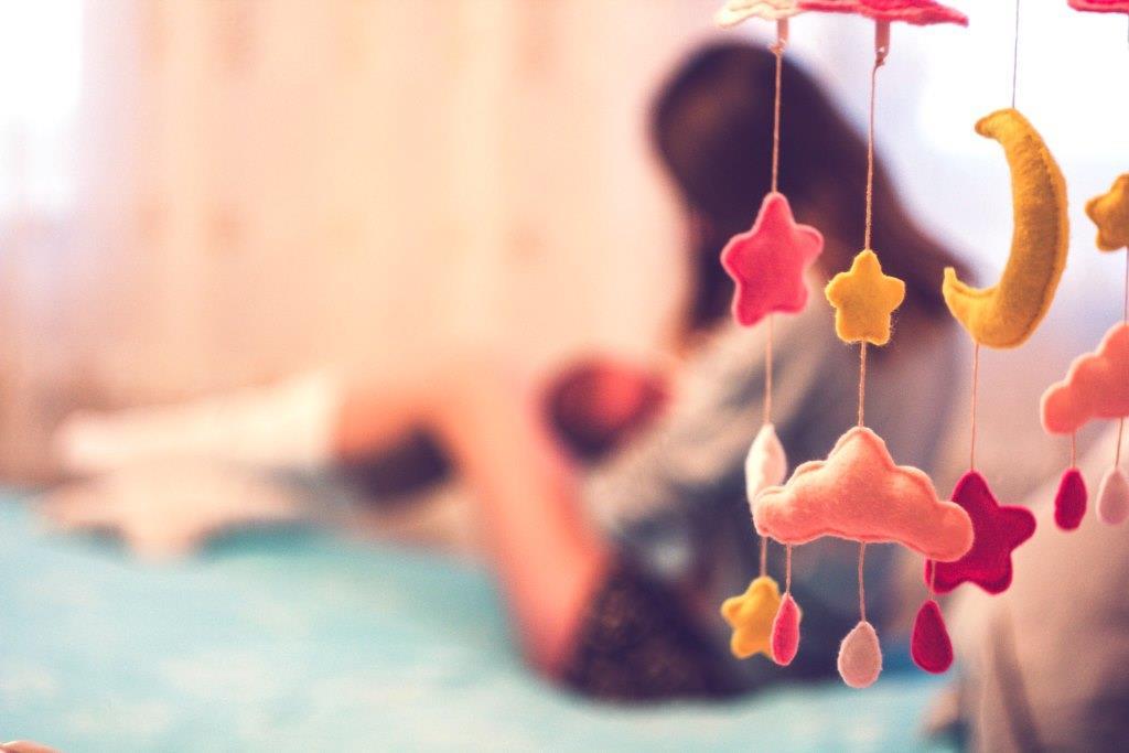 So klappt die Zeitumstellung bei Kindern besser! - copyright: pexels.com