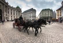 Wiener Orte abseits des Alltäglichen: Zwischen Schmäh, Musicals und Schnitzel - copyright: pixabay.com