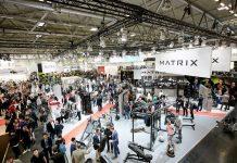 FIBO 2017 in Köln wird so groß wie nie - Das sind die Trends der Fitness-Branche! - copyright: Behrendt und Rausch