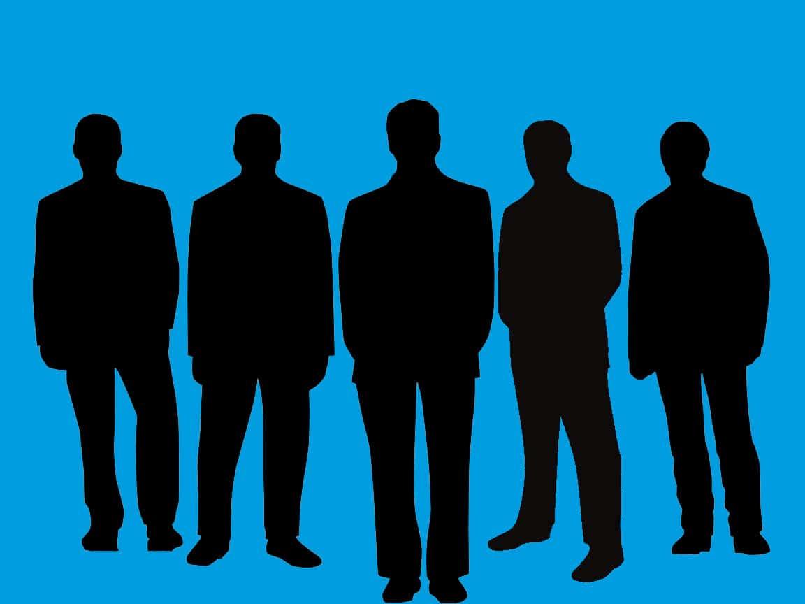 Machtkämpfe in der AfD - copyright: pixabay.com