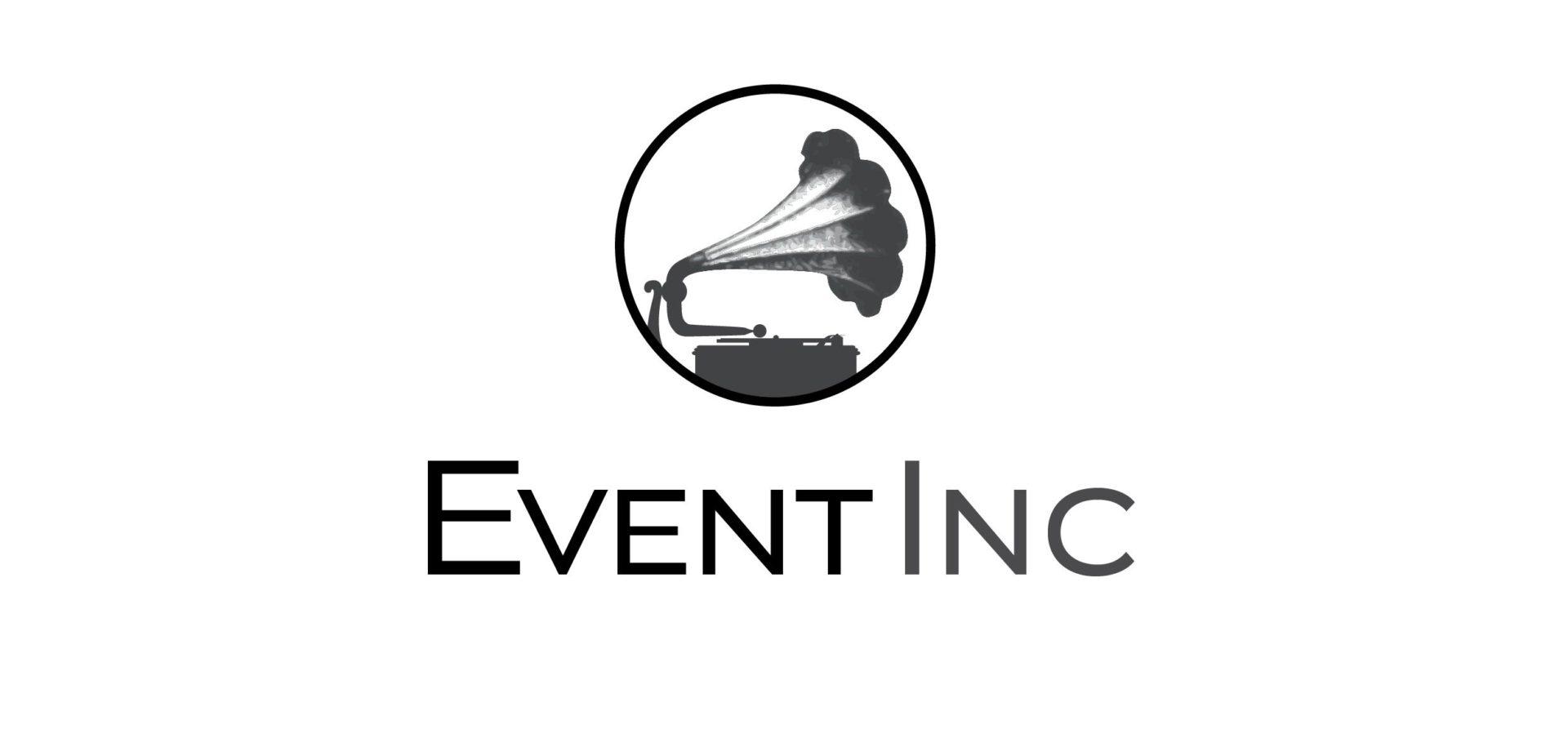 Logo Event Inc