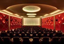 Erleben Sie Filmgenuss von seiner Luxusseite in der Astor Film Lounge Köln copyright: Residenz – EINE ASTOR FILM LOUNGE
