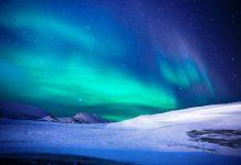 Spektakuläre und unvergessliche Erlebnisse: Eine Reise in die Arktis - copyright: pixabay.com