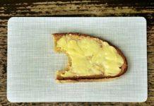 Abnehmen – aber richtig: Die neue Butter-Diät wirkt ganz einfach! copyright: pixabay.com