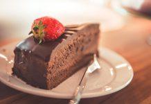 CityNEWS-Restaurant-Tipps: Schokolade, Waffeln, Torten, Cupcakes - Leckeres Essen für alle süßen Kölner Schleckermäuler! - copyright: pixabay.com