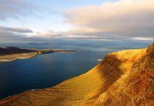Die Reise zu den traumhaften Stränden und Landschaften der Inselgruppe bleibt den zahlreichen Besuchern lange im Gedächtnis. - copyright: pixabay.com