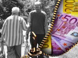 Europäische Rentenmärkte: Einflussfaktoren und Verunsicherung - copyright: pixabay.com