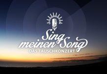 """Diese Künstler sind bei der neuen Staffel von """"Sing meinen Song – Das Tauschkonzert"""" dabei! Hier alle Infos und Interviews - copyright: VOX"""