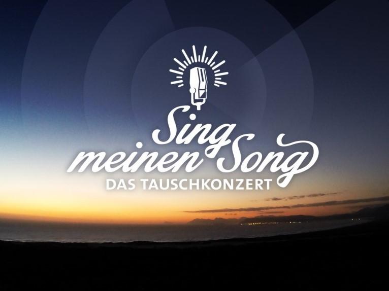 """Diese Künstler sind bei der neuen Staffel von """"Sing meinen Song – Das Tauschkonzert"""" dabei! copyright: VOX"""