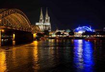 Auch der Kölner Musical Dome muss wegen des Coronavirus schließen. copyright: CityNEWS / Alex Weis