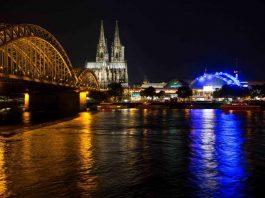 Musicals, Tanz und Show: Das steht 2020 im Musical Dome Köln an copyright: CityNEWS / Alex Weis