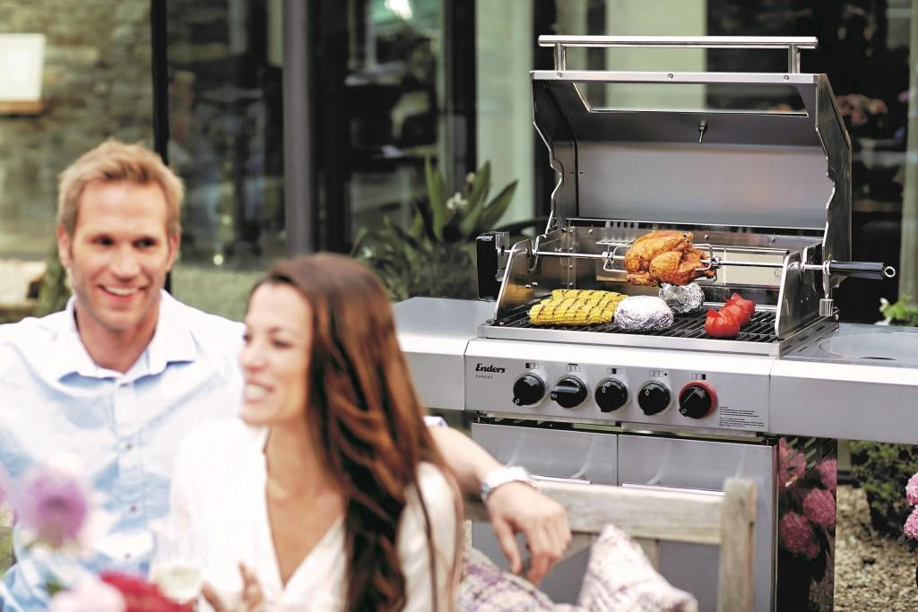 gewinnspiel citynews verlost einen deluxe grill im wert von 800 euro. Black Bedroom Furniture Sets. Home Design Ideas