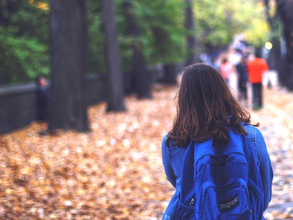 159 Schulkinder sollen Einzelfallprüfung erhalten - copyright: pixabay.com