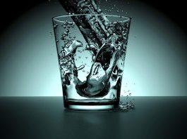Ein Wassertest gibt Auskunft über die Qualität von Trinkwasser - copyright: pixabay.com