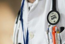 Das Online-Portal Doctolib vereinfacht für Patienten die Terminvereinbarung und für Ärzte die Terminverwaltung. - copyright: pixabay.com