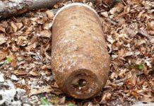 Wieder Bombe aus dem Zweiten Weltkrieg in Köln-Ossendorf entschärft (Symbolbild) - copyright: pixabay.com