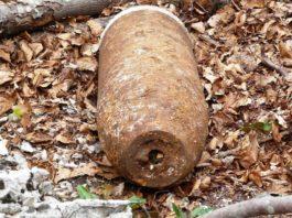 Bombe an Aachener Straße gefunden: Evakuierung und Entschärfung in Köln-Braunsfeld copyright: pixabay.com