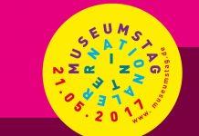 Internationaler Museumstag: Köln lädt zum Museumfest am 21.05.2017 - copyright: Stadt Köln
