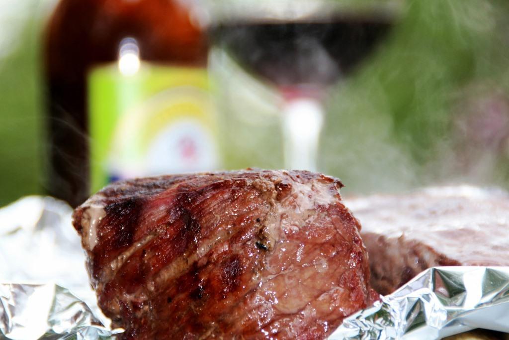 Fleischgenuss in Hochform: Die Kölner Steak-Häuser copyright: pixabay.com