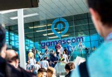 Gewinnspiel: gamescom 2017 - Köln im Entertainment-Fieber: CityNEWS verlost Tickets mit Übernachtung! - copyright: Koelnmesse GmbH, Oliver Wachenfeld