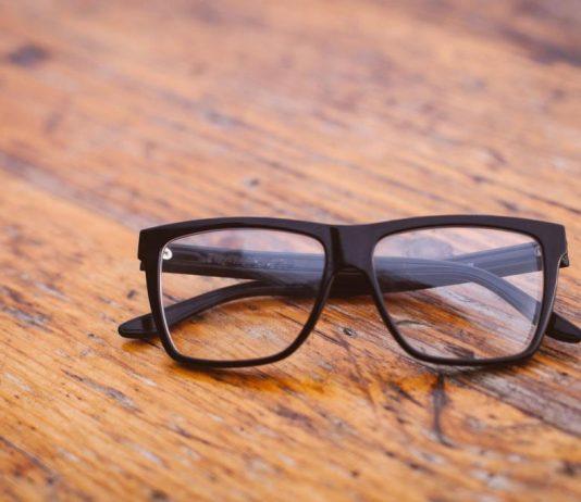 Der Brillen-Spartarif für vollen Durchblick - copyright: pixabay.com