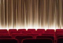 Der Kino-Sommer 2017: Diese Blockbuster dürfen Sie nicht verpassen! - copyright: pixabay.com