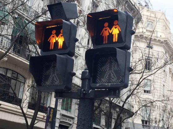 Ehe für alle im Bundestag blockiert - copyright: pixabay.com