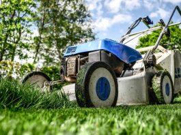 Terrassen-Facelift: So können Sie den Garten für die Sommermonate vorbereiten - copyright: pixabay.com