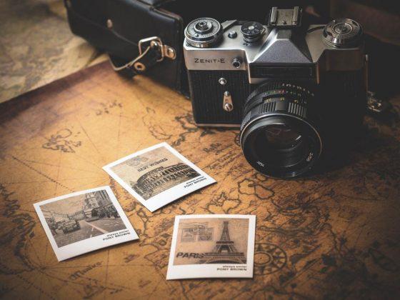 Auf große Weltreise: Welches Visum brauche ich für die USA, Australien, Thailand und Co.? - copyright: pixabay.com
