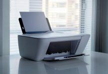 Beim Kauf von Druckerpatronen nicht nur auf den Preis achten! - copyright: pixabay.com