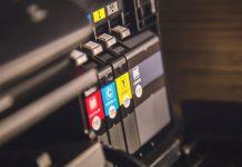 Original oder nachgemacht? Was Sie beim Ersetzen von Druckerpatronen beachten sollten! - copyright: pixabay.com