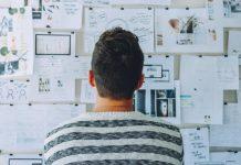 Startup: Selbstständig durchstarten oder Schiffbruch erleiden? - copyright: startupstockphotos