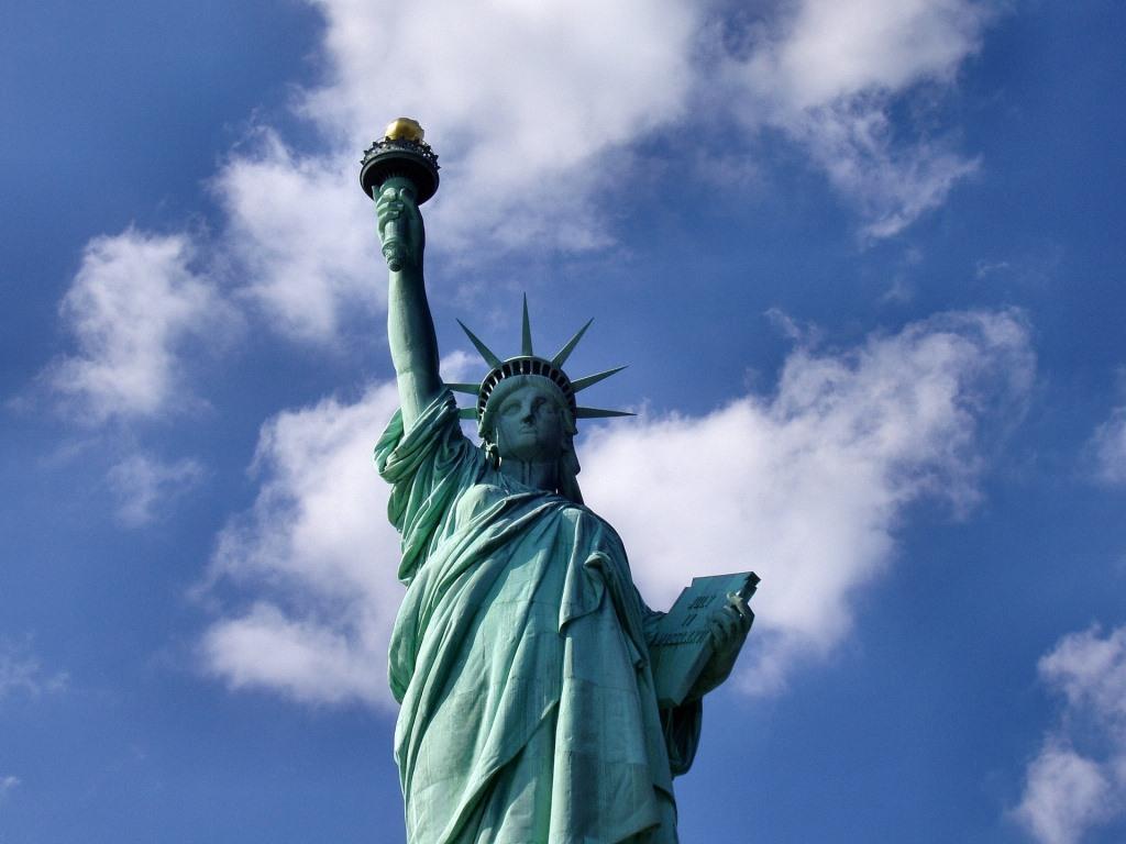 Einreise in die USA - copyright: pixabay.com