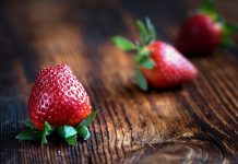 Erdbeeren: Sommerliche Genüsse rund um die süßen Früchtchen - copyright: pixabay.com