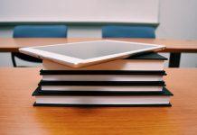 So sieht die Schule der Zukunft aus: Digitaler Bildungstag in Köln - copyright: pixabay.com