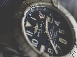 Die spektakulärsten Uhr-Neuheiten von der Baselworld 2017 - copyright: pixabay.com