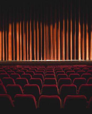 Alle Musicals in Deutschland: Wo läuft was und wann? Mit interaktiver Karten der Top 100-Musicals! - copyright: Restuccia Giancarlo / Fotolia