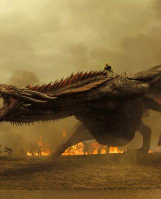 Start der 7. Staffel von Game of Thrones: Das sind die Drehorte der Kult-Serie! - © 2017 Home Box Office, Inc. All rights reserved. / Sky / Helen Sloan
