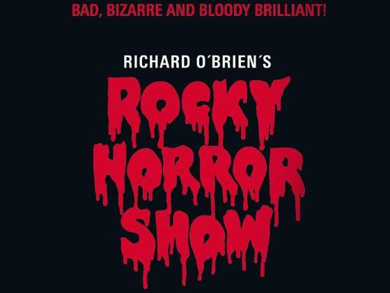 Premiere von Richard O´Brien´s Rocky Horror Show im Musical Dome Köln copyright: BB Promotion