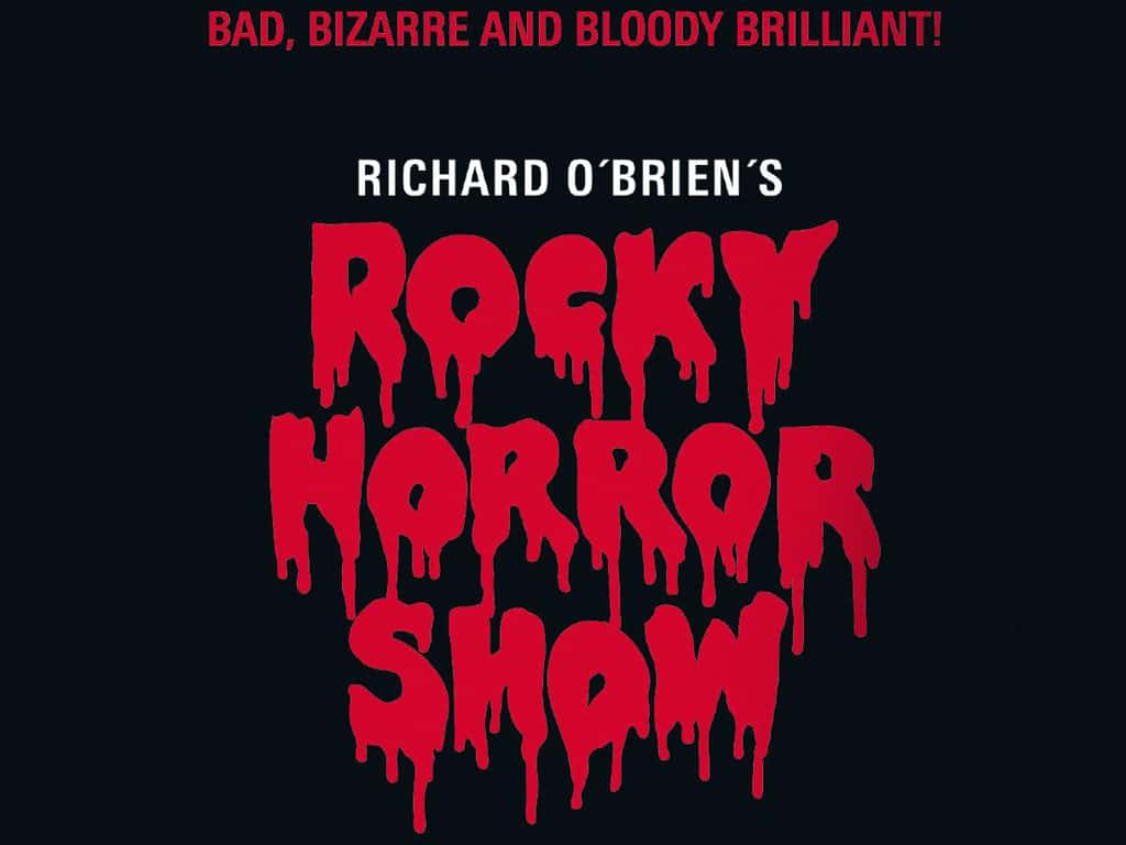 Richard O´Brien´s Rocky Horror Show - copyright: BB Promotion