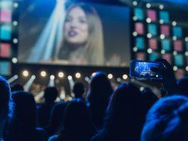 VideoDays 2017: Köln wird zu Europas größten YouTube-Treffpunkt - CityNEWS verlost Tickets und Meet & Greets! - copyright: Eric Fritz