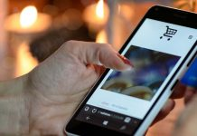 (Virtuelles) Geld regiert die Welt – Mobile Payment wird immer beliebter - copyright: pixabay.com
