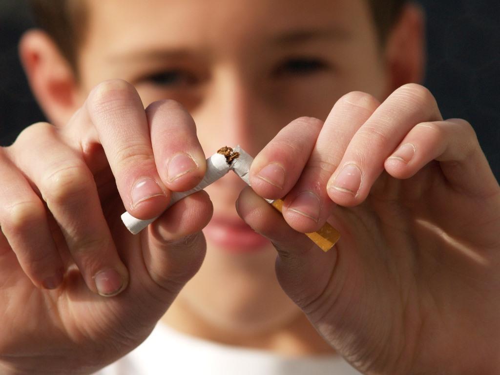 Rauchentwöhnung: So klappt es mit dem Zigaretten-Stopp! - copyright: pixabay.com