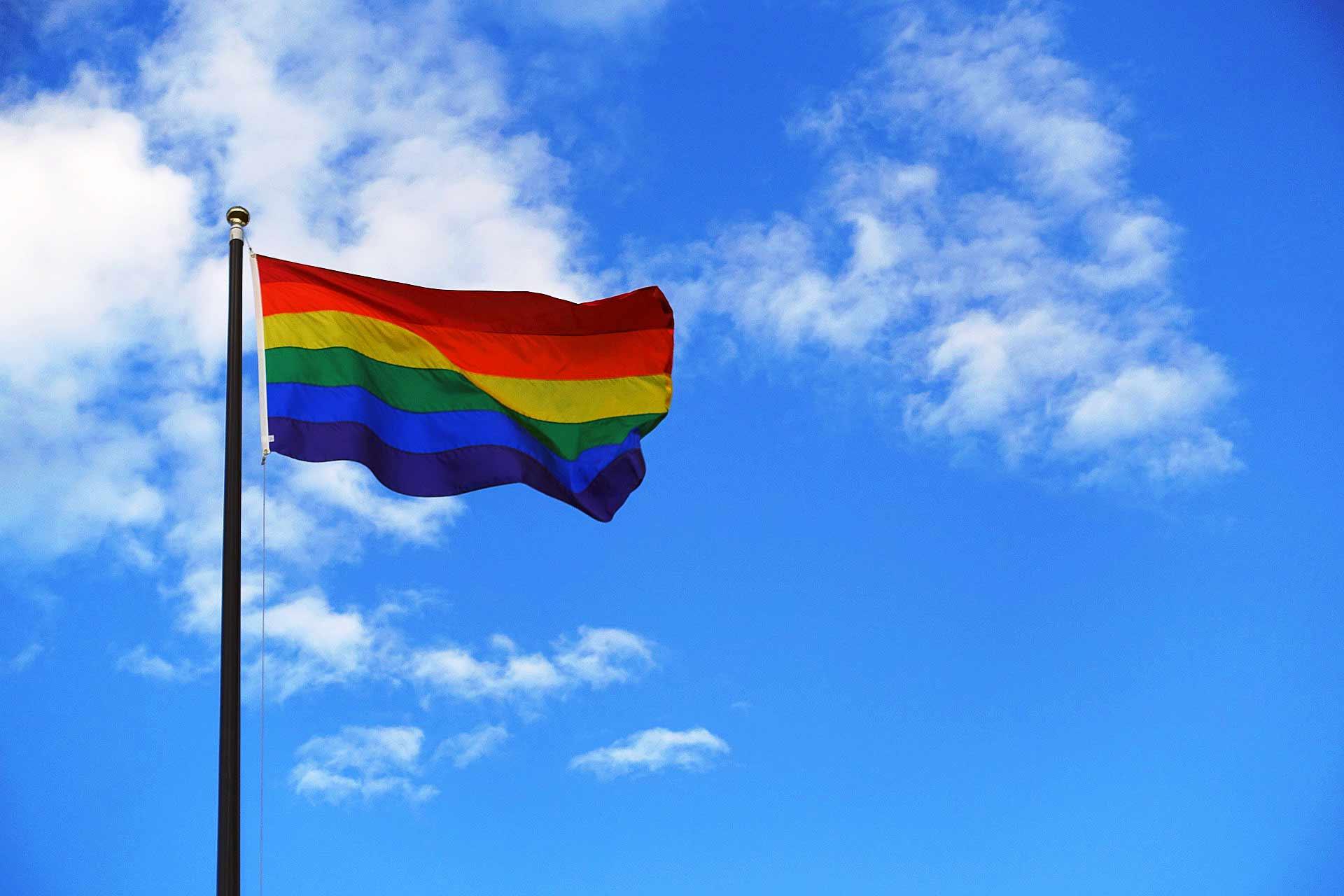 Gewalt gegen Schwule, Lesben und Transmenschen darf nicht so weitergehen copyright: pixabay.com