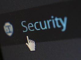 Was ist die beste Antivirus-Software 2017? 14 Anbieter im großen Test! - copyright: pixabay.com
