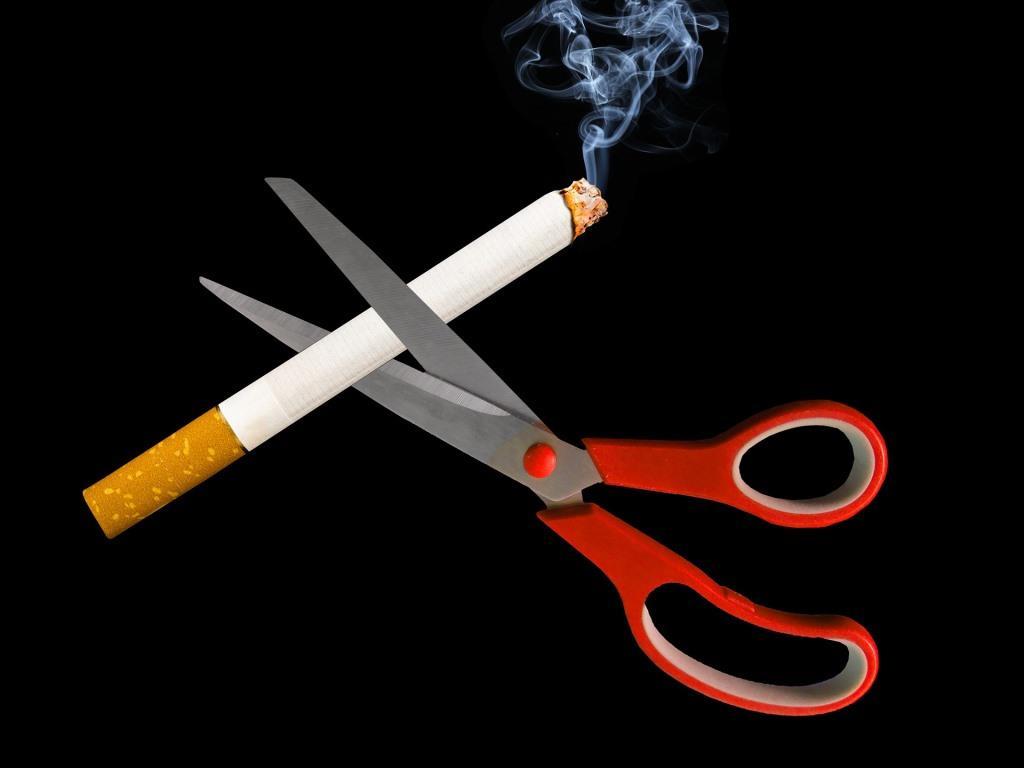 Rauchstopp und die Methoden - copyright: pixabay.com