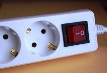 Die besten Tipps für geringere Stromkosten - copyright: pixabay.com