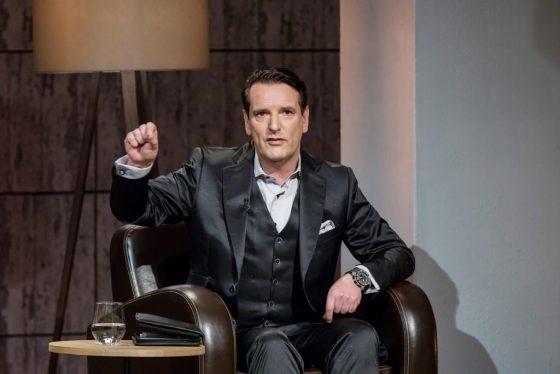 Ralf Dümmel - Foto: MG RTL D / Bernd-Michael Maurer