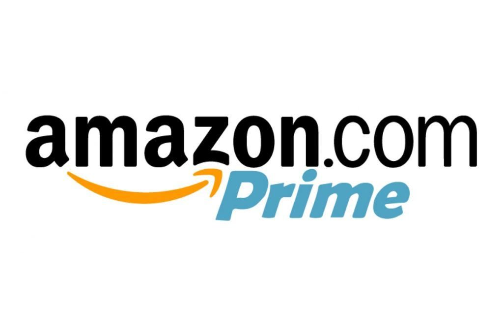 Amazon Prima