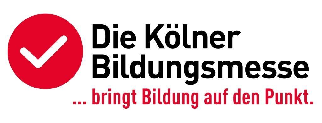 Kölner Bildungsmesse